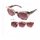 K-987 Kost Sunglasses