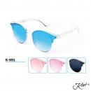 grossiste Vetement et accessoires: K-991 Kost Lunettes de soleil