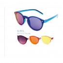 Großhandel Sonnenbrillen:K-993 Kost Sonnenbrille