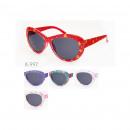 mayorista Ropa / Zapatos y Accesorios:K-997 Kost Gafas De Sol