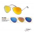 mayorista Ropa / Zapatos y Accesorios: PZ-002 Kost gafas de sol polarizadas