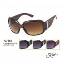 PZ-003 Kost Polarisierte Sonnenbrille