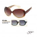 mayorista Ropa / Zapatos y Accesorios: PZ-004 Kost gafas de sol polarizadas