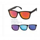 Großhandel Sonnenbrillen: PZ-007A Kost Sonnenbrillen