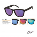 wholesale Fashion & Apparel: PZ-007 Kost Polarized Sunglasses
