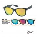 ingrosso Ingrosso Abbigliamento & Accessori: PZ-008 Kost Occhiali da sole polarizzati