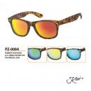 groothandel Zonnebrillen: PZ-009A Kost gepolariseerde zonnebril