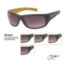 ingrosso Ingrosso Abbigliamento & Accessori: PZ-017 Cost  Polarized  Sunglasses - Kost ...