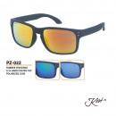 PZ-022 Kost gafas de sol polarizadas