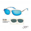 wholesale Sunglasses: PZ-024 Kost Polarized Sunglasses