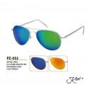 Großhandel Sonnenbrillen: PZ-032 Kost Polarisierte Sonnenbrille