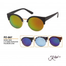 PZ-067 Kost Polarized Sunglasses