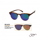 wholesale Sunglasses: PZ-073 Kost Polarized Sunglasses