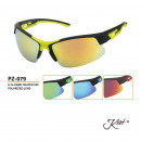 ingrosso Ingrosso Abbigliamento & Accessori: PZ-079 Kost  occhiali da sole polarizzati