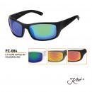 PZ-084 - Gafas de sol polarizadas Kost