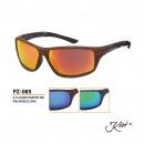groothandel Kleding & Fashion: PZ-085 - Kost Polarized zonnebril