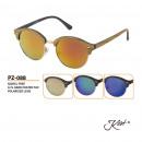 Großhandel Sonnenbrillen: PZ-088 - Kost Polarisierte Sonnenbrille