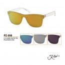 Großhandel Sonnenbrillen: PZ-098 - Kost Polarisierte Sonnenbrille