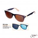 wholesale Fashion & Apparel:PZ-114 Kost Sunglasses