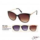 wholesale Sunglasses:PZ-131 Kost Sunglasses
