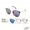 mayorista Ropa / Zapatos y Accesorios:Gafas de sol PZ-142 Kost