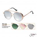 PZ-144 Kost-zonnebril