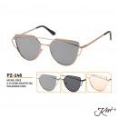 hurtownia Fashion & Moda: Okulary przeciwsłoneczne PZ-146 Kost