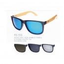 Großhandel Fashion & Accessoires: PZ-153 Kost Sonnenbrillen