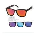 grossiste Vetement et accessoires:PZ20-021