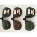 grossiste Vetement et accessoires: CP-01 3 mix - Lunettes de soleil