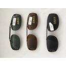 Großhandel Fashion & Accessoires: CP-04 3 Mischung - Sonnenbrille