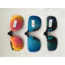grossiste Vetement et accessoires: CP-05 3 mix - Lunettes de soleil