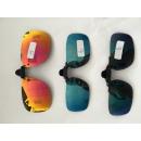 CP-06 3 mix - Gafas de sol