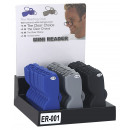 ER-001 en Display (Mini lector) - ER-001 en Displa