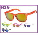 H16 - H gafas de sol colección