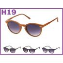 groothandel Kleding & Fashion: H19 - H Collection zonnebril