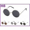 H8 - H Collection Sunglasses