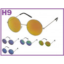 wholesale Fashion & Apparel: H9 - H Collection Sunglasses