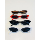 wholesale Sunglasses:18-283