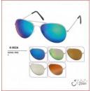 K-902A Kost zonnebril - Kost Kids zonnebril
