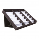 wholesale Business Equipment: Presentation box 18 Slots