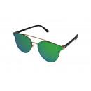 wholesale Fashion & Apparel: PZ-105 - Kost Polarized Sunglasses