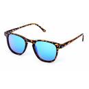 PZ-110 - Kost Polarisierte Sonnenbrille