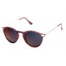 PZ-112 - Kost Polarisierte Sonnenbrille