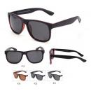 mayorista Ropa / Zapatos y Accesorios: Gafas de sol polarizadas PZ-200 Kost