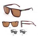 mayorista Ropa / Zapatos y Accesorios: Gafas de sol polarizadas PZ-201 Kost