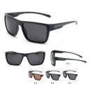 mayorista Ropa / Zapatos y Accesorios: Gafas de sol polarizadas PZ-202 Kost
