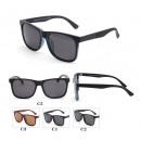 groothandel Kleding & Fashion: PZ-203 Kost gepolariseerde zonnebril