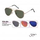 ingrosso Ingrosso Abbigliamento & Accessori: PZK-001 - Occhiali da sole polarizzati Kost
