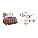 RG-145 in Display - Reading Glasses
